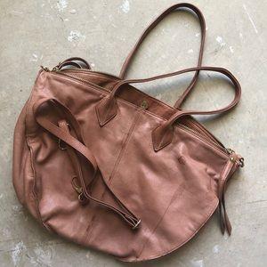 ‼️final cut‼️steven by steve madden purse